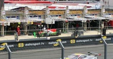 89ème édition des 24 Heures du Mans